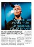 Festivalzeitung - St. Galler Tagblatt - Seite 5