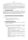 In Zusammenarbeit mit der SSIPM Swiss Society for ... - Qualitouch-HC - Page 2