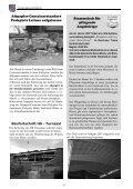 Senkgruben; Befundvorlage und Ausbringung - Seite 6