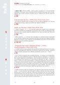 mh48lE - Page 6