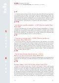 mh48lE - Page 7
