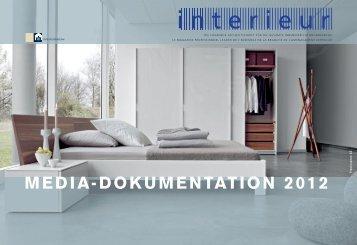 WEB Interieur