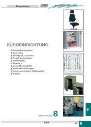 8 - SWWEB.de