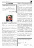 9 november 2011 90ste jaargang nummer 4 - AFC, Amsterdam - Page 7