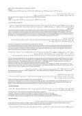 articleNa3i - Page 3