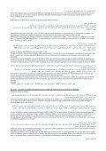 articleNa3i - Page 4