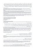 articleNa3i - Page 5