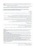articleNa3i - Page 6