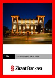 2014-II-Ara-Donem-Faaliyet-Raporu