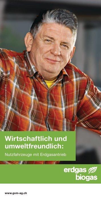 Booklet_NFZ_2013.pdf - Gasverbund Mittelland AG