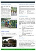 New Names for Tenby Schools Ipoh - Tenby Schools Malaysia - Page 2