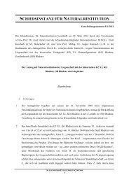 Entscheidung Nr. 913/2013 - Nationalfonds der Republik Österreich ...