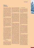 Download Prospekt (6,8MB) - DGG - Deutsche Gesellschaft für ... - Page 7