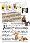 Tûsarok Exkluzív – Berlin MR GAY HUNGARY 2008 Egy család ... - Page 6