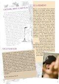 Tûsarok Exkluzív – Berlin MR GAY HUNGARY 2008 Egy család ... - Page 7