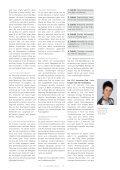 ERFOLG IST EINFACH Gruppenfitness für Alle ... - Tanja Schweitzer - Page 2