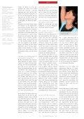 ERFOLG IST EINFACH Gruppenfitness für Alle ... - Tanja Schweitzer - Page 5