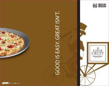 large menu Fe-english - World Franchise Centre