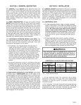 SERIES 6000 AIR HOIST - Hoists Direct - Page 3