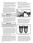 SERIES 6000 AIR HOIST - Hoists Direct - Page 4