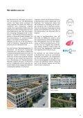 SIZ Angebote   Microsof Zertifizierung   ECDL Angebote   Fachkurse ... - Seite 5
