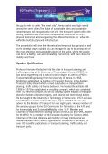 Prof. Hermann Knoflacher - IIID Expert Forum Traffic Guiding Systems - Page 2