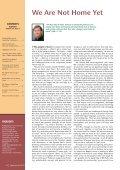 2013 May.pdf - International Baptist Convention - Page 2