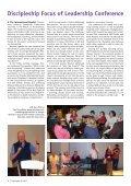 2013 May.pdf - International Baptist Convention - Page 4