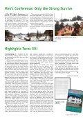 2013 May.pdf - International Baptist Convention - Page 5