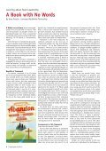 2013 May.pdf - International Baptist Convention - Page 6