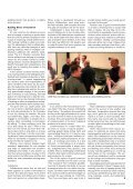 2013 May.pdf - International Baptist Convention - Page 7