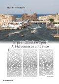 Organismo notificato per la nautica da diporto. - Porto & diporto - Page 2