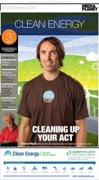 Download PDF - Finavera Renewables
