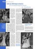 Zweimal Gold, einmal Silber Alexander Hick und Petra-Alexandra ... - Seite 6
