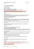 inbjudan/reglemente - Page 2