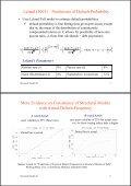 03 structural models 4 - DSE - Page 4