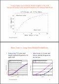 03 structural models 4 - DSE - Page 5