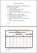 03 structural models 4 - DSE - Page 7