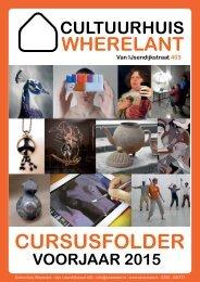 brochure-voorjaar-2015-website