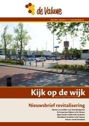 06_Kijk op de Wijk, juni 2013.pdf - de Valuwe