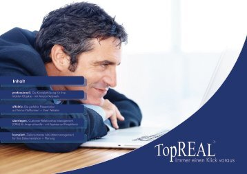 TopREAL Folder zum Download