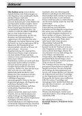 4-11 - Fireball - Seite 4
