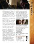 Téléchargez la cinefiche du film en PDF - Office national du film du ... - Page 2