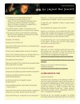 Un film de Shira Avni - Office national du film du Canada - Page 3