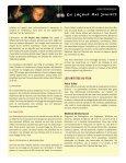 Un film de Shira Avni - Office national du film du Canada - Page 4