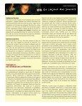 Un film de Shira Avni - Office national du film du Canada - Page 5