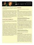 Un film de Shira Avni - Office national du film du Canada - Page 6