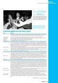 Aus den Landesverbänden - Deutscher Tanzsportverband eV - Seite 5