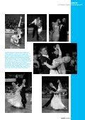 Aus den Landesverbänden - Deutscher Tanzsportverband eV - Seite 7