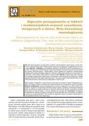 pełen tekst (pdf)
